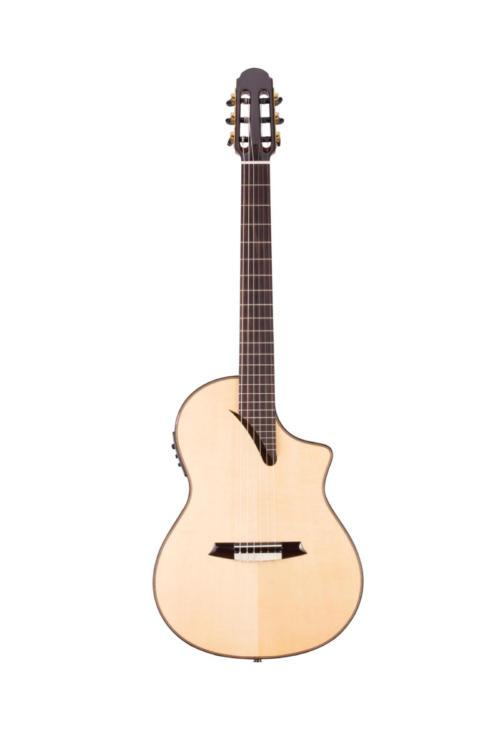 מרטינז - Martinez MS-14M